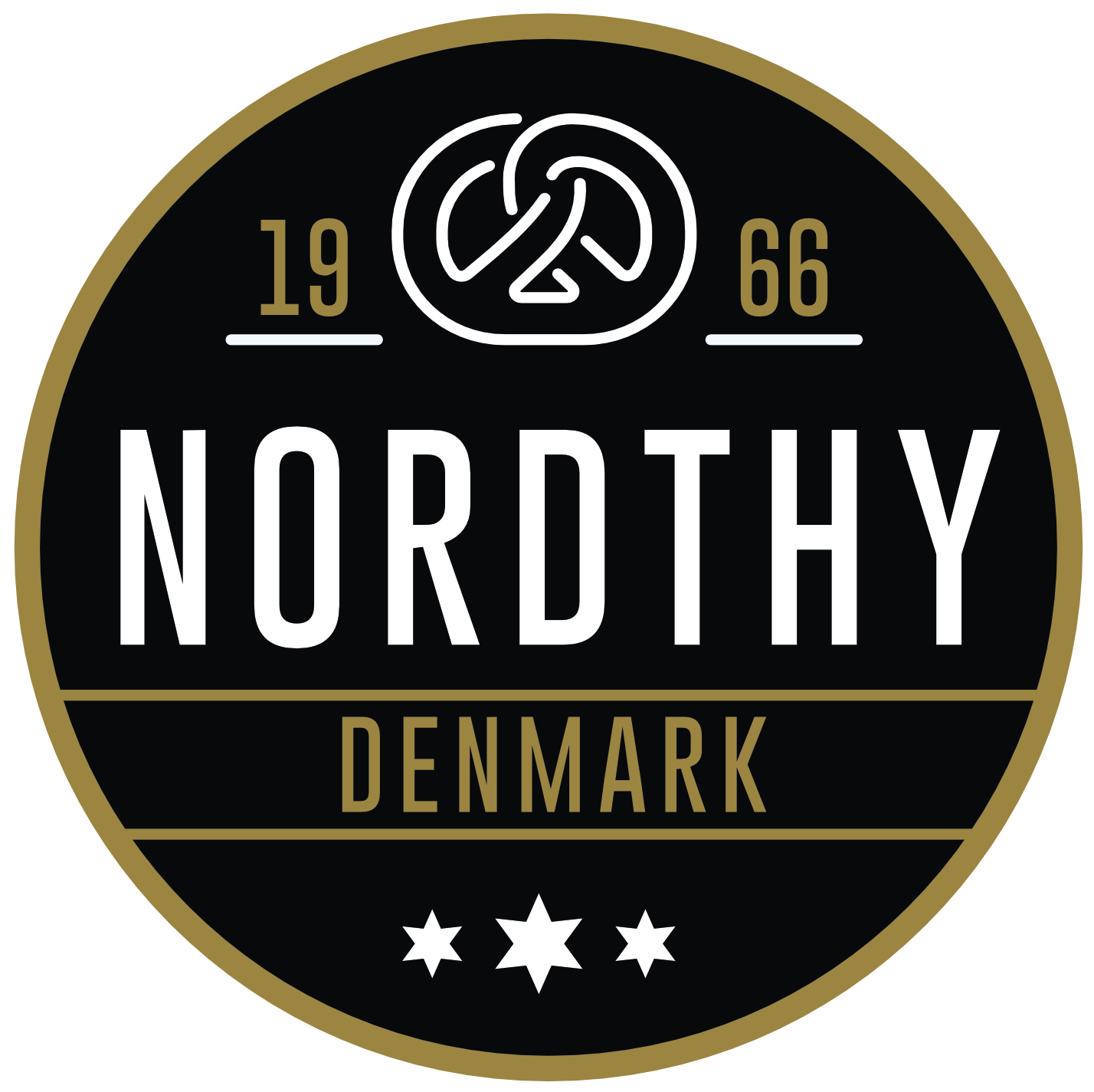 Nordthy