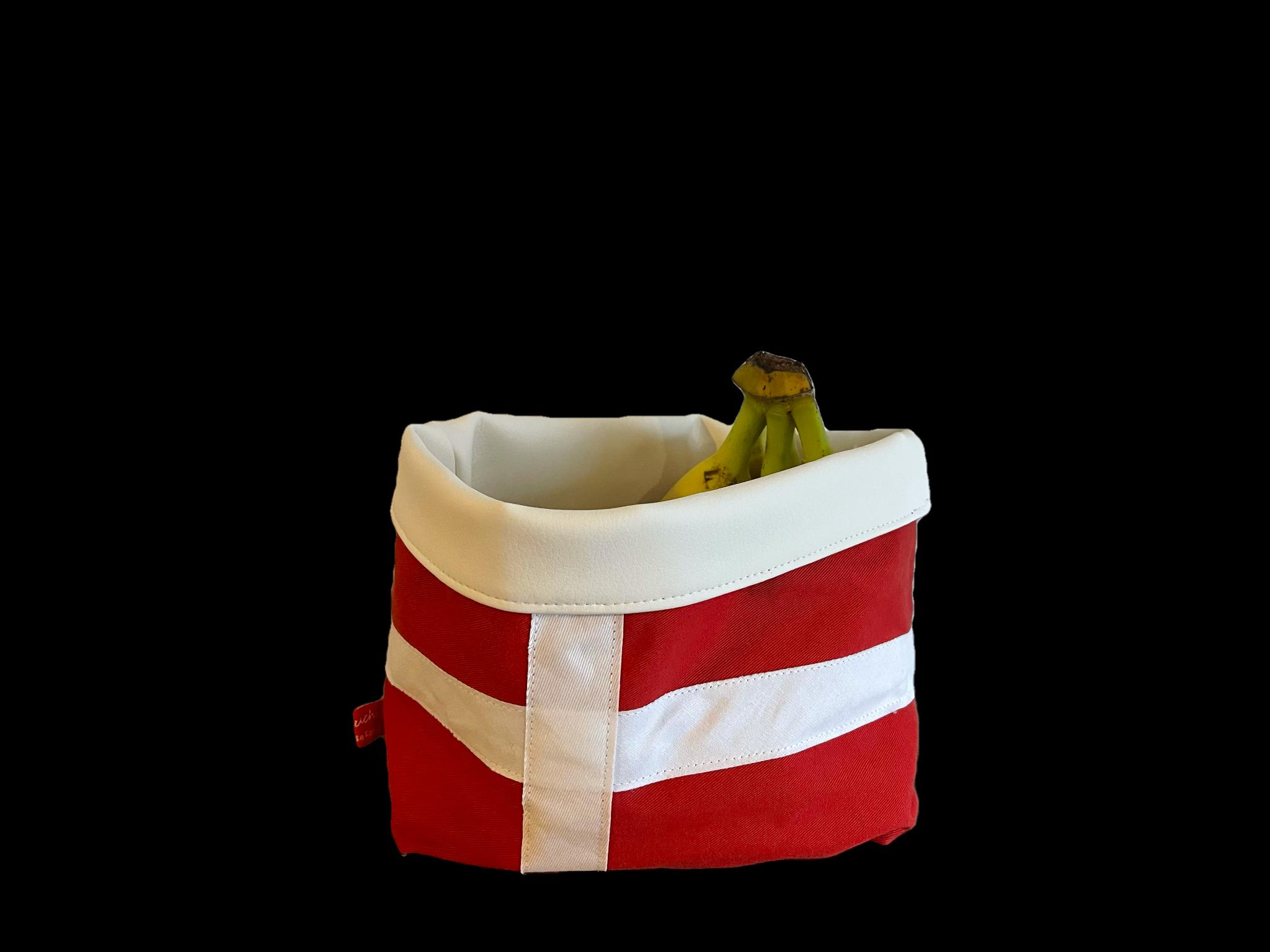 Utensilo Stoffbeutel Dänemark