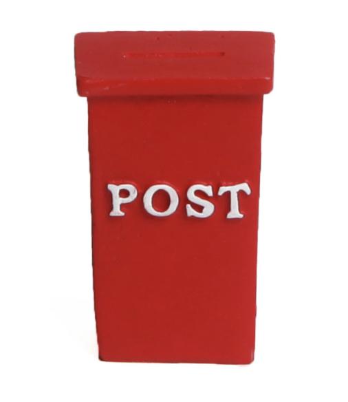 Wichteltürzubehör Briefkasten