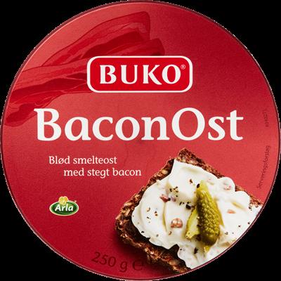 Buko Baconost 250g